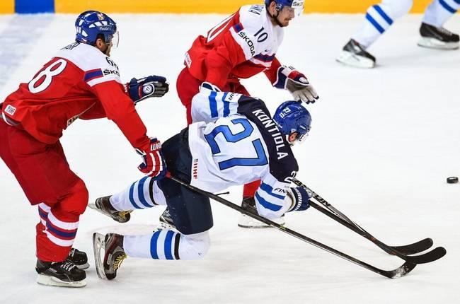 Счет хоккей финляндия чехия [PUNIQRANDLINE-(au-dating-names.txt) 38