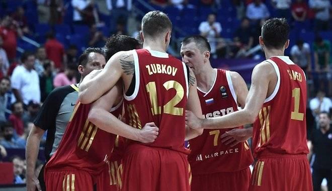 Россия сербия баскетбол евробаскет [PUNIQRANDLINE-(au-dating-names.txt) 35