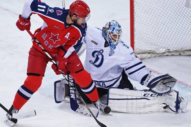 Хоккей счет динамо цска [PUNIQRANDLINE-(au-dating-names.txt) 35