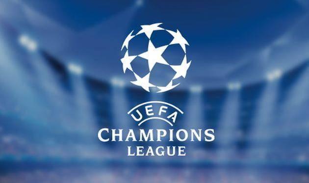Лига чемпионов на сегодня игры [PUNIQRANDLINE-(au-dating-names.txt) 32