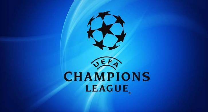 Результат матча динамо псж лига чемпионов