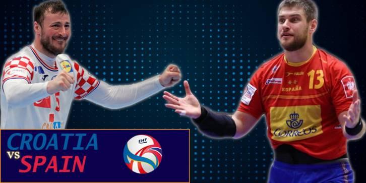 Финал футбол сегодня россия испания онлайн