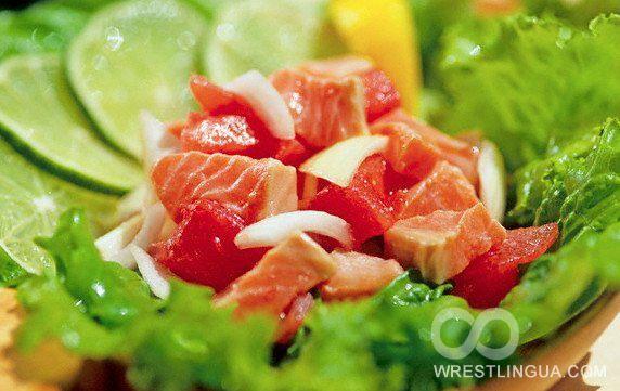 Белковая диета для спортсменов (сыр, куриная грудка, творог.