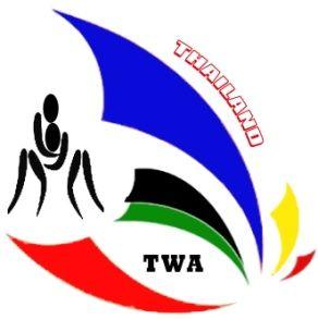 Программа Чемпионата мира по борьбе среди молодежи. Паттайя – 2012
