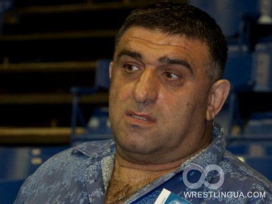 Георгий Манучарян и Игорь Корольков, завоевали медали чемпионата мира по вольной борьбе, среди ветеранов.