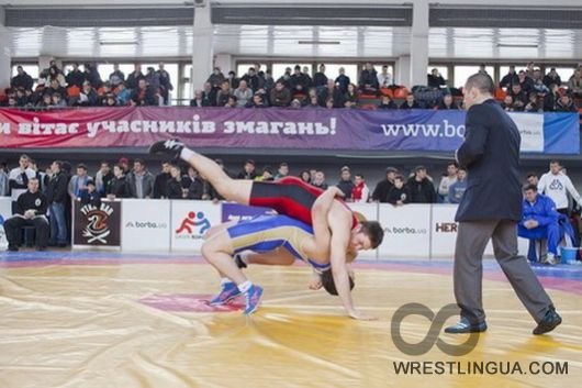 �� �������� ������������� ������� - Oleynik Cup by Wrestling School ������ ������� ������� ��������� ���������� �����
