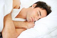 Здоровый сон спортсмена-лучшее средство для восстановления