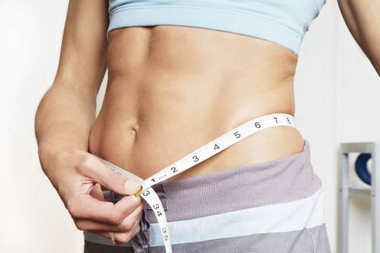 как эффективно убрать жир с рук