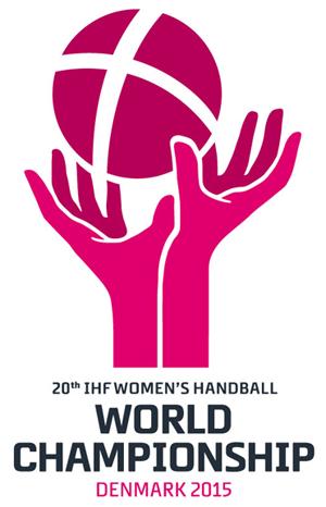 Women's Handball IHF World Championship 2015