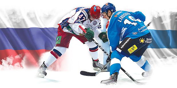 смотреть прямой эфир хоккей россия финляндия сегодня