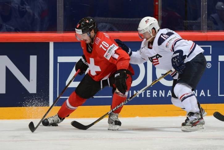 ...1 спорт прогноз швейцарыя хокей