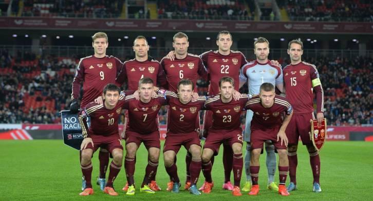 Россия сербия футбол сегодня [PUNIQRANDLINE-(au-dating-names.txt) 39