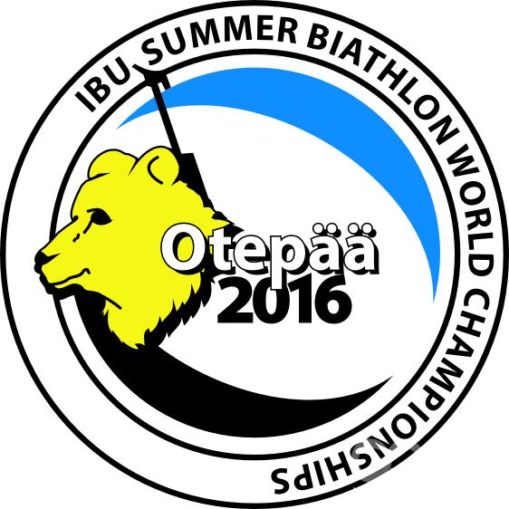 Украина взяла серебряную медаль вмиксте начемпионате мира побиатлону