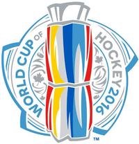 Матч Россия-Канада 2017 финал – смотреть онлайн видео сегодня, прямая трансляция 6 января 2017