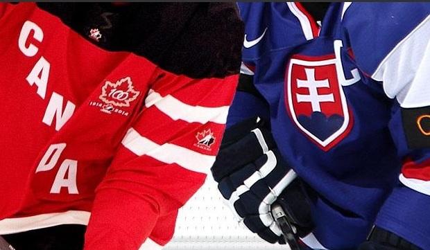 Русские хоккеисты достаточно серьезно отнеслись кматчу МЧМ слатвийцами— Брагин