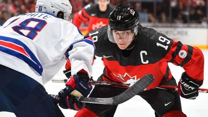 Хоккей канада сша прогноз [PUNIQRANDLINE-(au-dating-names.txt) 28