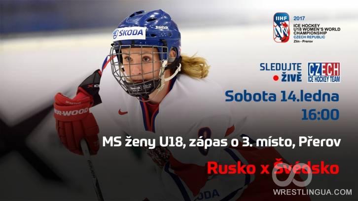 Женская молодежная сборная Российской Федерации уступила США вполуфинале начемпионате мира