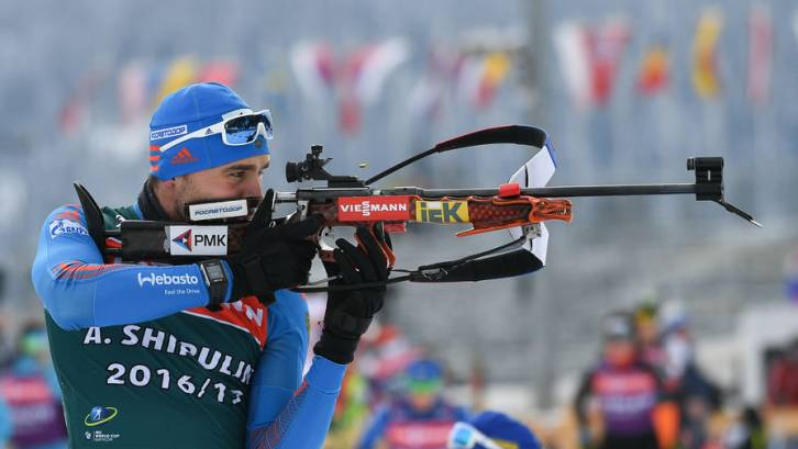 биатлон чемпионат мира 2016 смотреть онлайн бесплатно