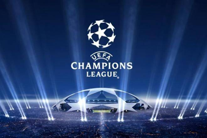 Прогноз наматч Монако— Манчестер Сити отбукмекеров