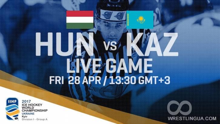 Спорт каналы онлайн в казахстане