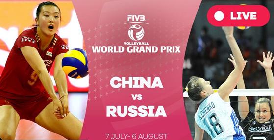 Казахстанские волейболистки потерпели 2-ое поражение наМировом Гран-при