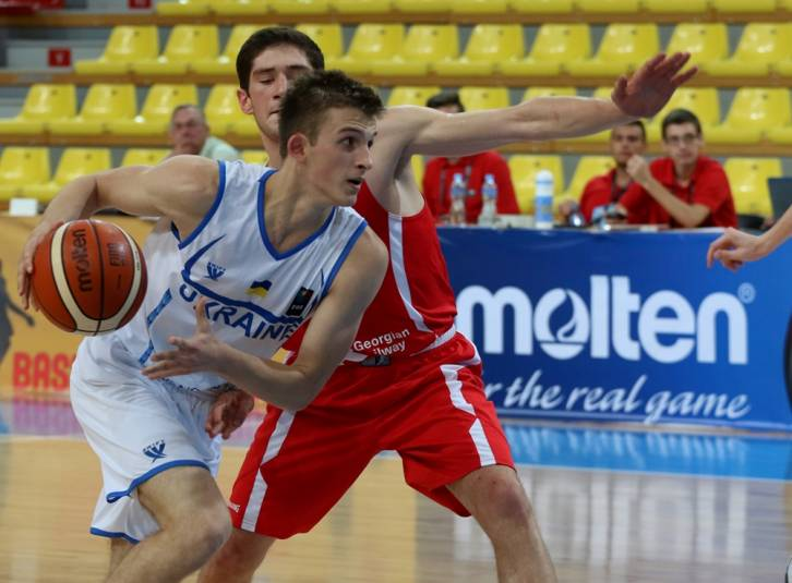 Прямая трансляция грузия украина баскетбол [PUNIQRANDLINE-(au-dating-names.txt) 51