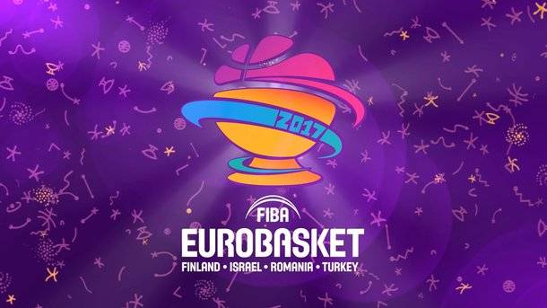 Битва замедали: сборная Российской Федерации  вшаге отфинала Евробаскета