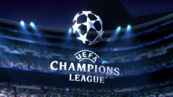 Лига чемпионов матчи 26 сентября [PUNIQRANDLINE-(au-dating-names.txt) 31