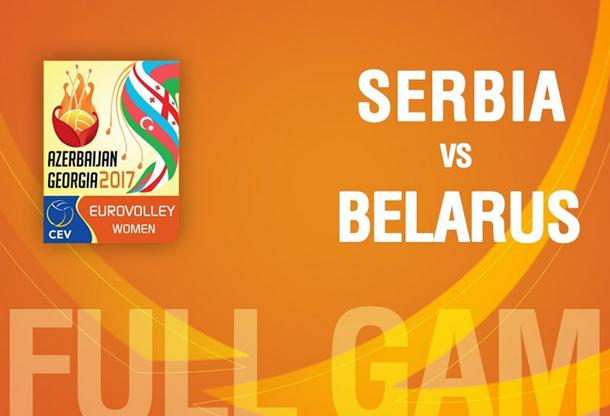 Сборная Российской Федерации поволейболу проиграла Турции вчетвертьфиналеЧЕ