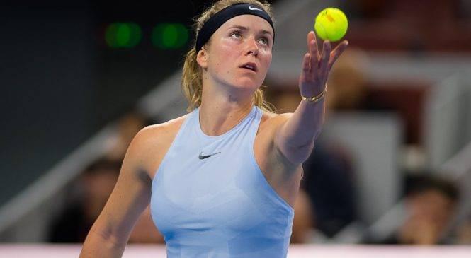 Вобновленном рейтинге WTA русская теннисистка Мария Шарапова вошла вТоп-100