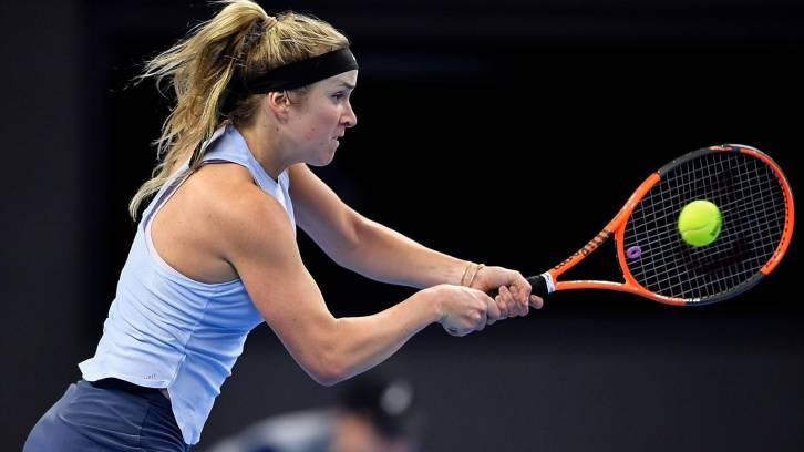смотреть онлайн матчи теннис