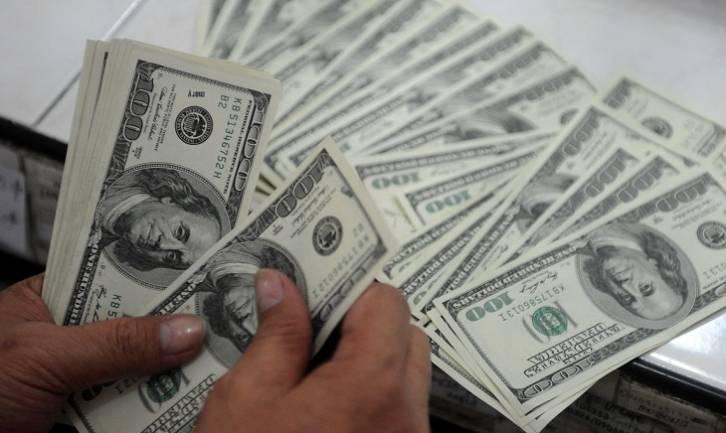 Бой Усик— Бриедис: сколько денежных средств украинец получит запоединок