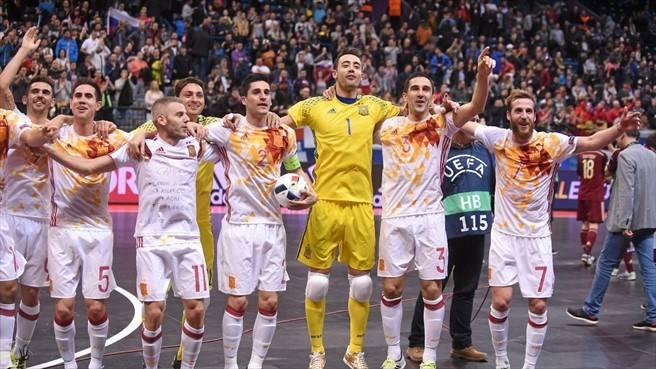 Прямая трансляция футбола испания португалия
