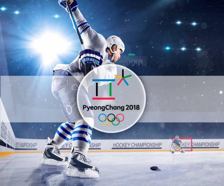 Олимпиада-2018: расписание выступлений украинцев на14февраля