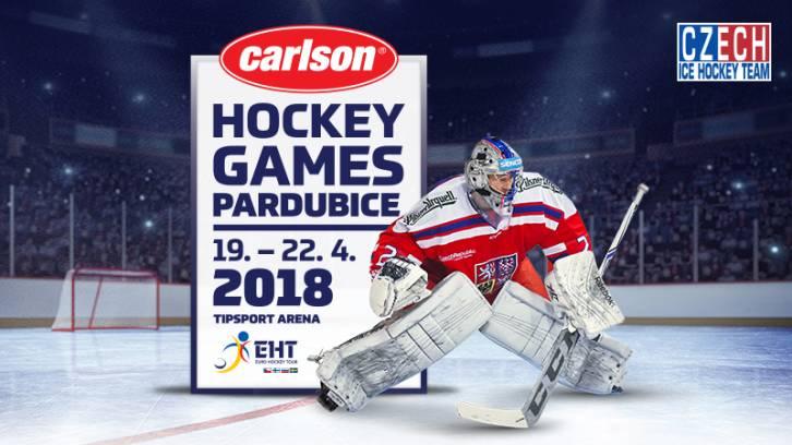 Сборная Российской Федерации уступила команде Финляндии вматче Еврохоккейтура