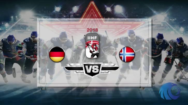 Действующие финалистыОИ немцы проиграли третий матч подряд— сейчас всухую США