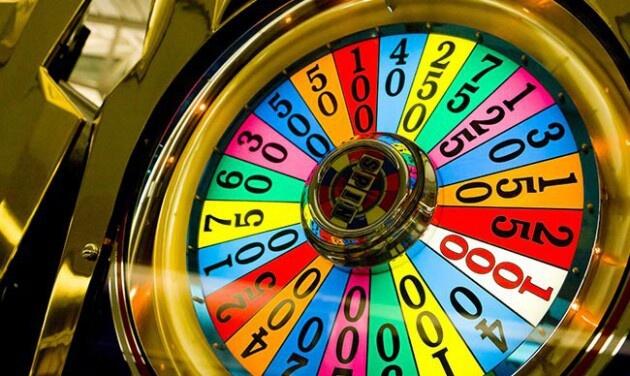 bonus games in online casino