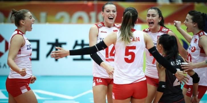 Турция украина волейбол онлайн [PUNIQRANDLINE-(au-dating-names.txt) 39