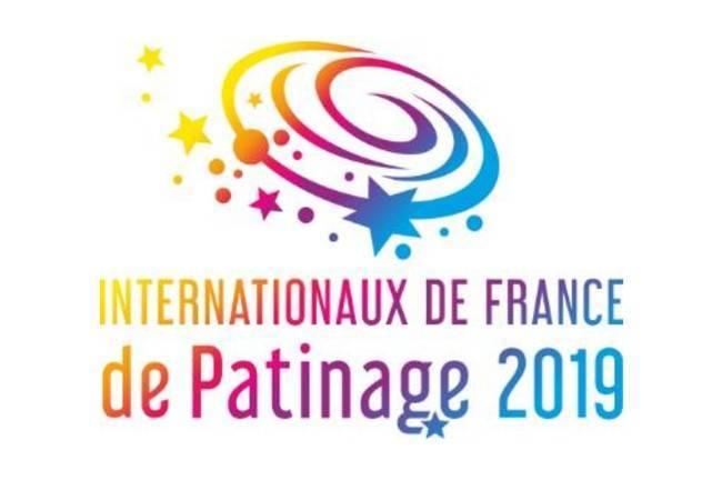 Золотую медаль Косторной наГран-при Франции отдали американке